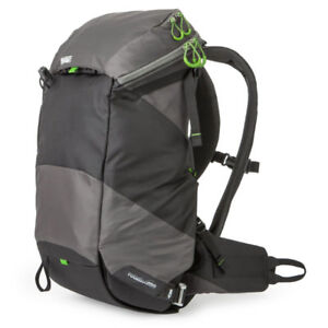 MINDSHIFT ROTATION 180 TRAIL BACK PACK (black)