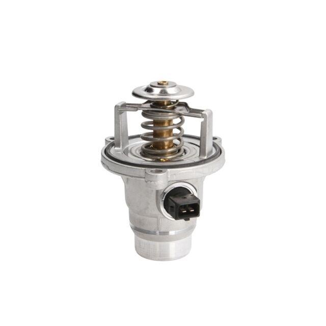 Thermostat, Kühlmittel BEHR TM 27 105