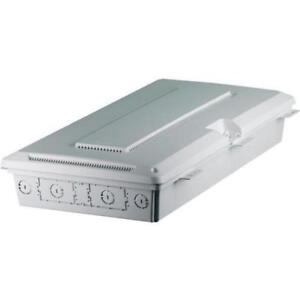 Amazing Legrand Enp3050 30Plastic Structured Wiring Enclosure With Hinged Wiring 101 Ferenstreekradiomeanderfmnl