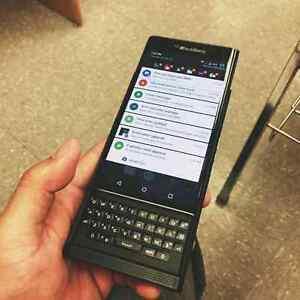 Blackberry PRIV  Oakville / Halton Region Toronto (GTA) image 2