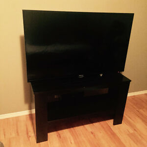 """Hisense 50"""" LCD TV with 2 year extended warranty"""