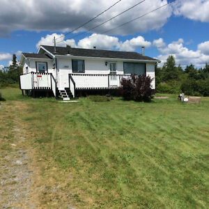 Owner moving must sell located Debaies cove off hwy 107