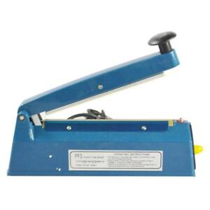 "110V 8"" Hand Impulse Sealer Machine£¨023070"