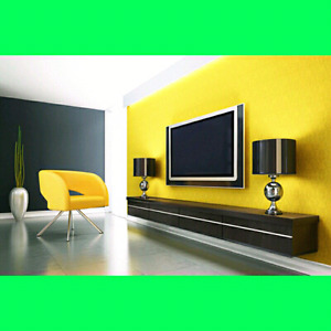 wall mount tv , 40$ , installation television murale