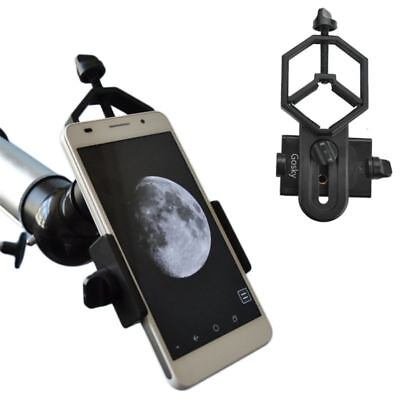 Gosky Universal Cell Phone Adapter Mount
