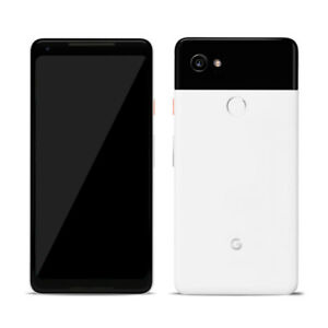 MEGA SUPER SALE ON GOOGLE PIXEL 2 XL LG G6 G5 G4