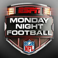 WATCH MONDAY NIGHT FOOTBALL AT CREEKSIDE BAR SW BB RIBS SPECIAL!