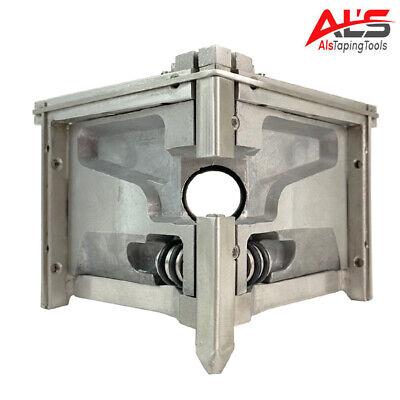 Platinum Drywall Tools 3 Angle Head Corner Finisher