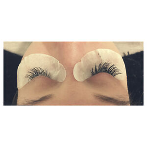 Eyelash Extensions Peterborough Peterborough Area image 7