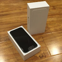 iPhone 6 16gb Unlocked space gray - Brand New in Box
