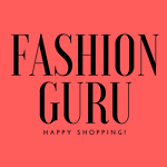 FashionGURULT