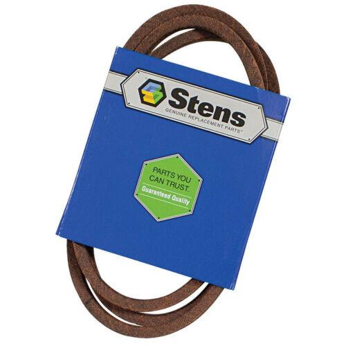 OEM Spec Drive Belt Fits 954-04317A 754-04317 954-04317 RZT-L42 RZT-L46 LZ48 L54