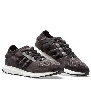 Adidas Brand new EQT support ultra PK