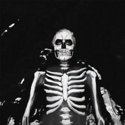 THE MAINE - FOREVER HALLOWEEN  CD 12 TRACKS ROCK ALTERNATIVE NEW+ - Forever Halloween The Maine