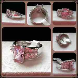 New Rings for sale