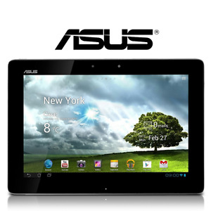 Brand New Sealed! ASUS Transformer TF300T 10.1-Inch 32GB Tablet