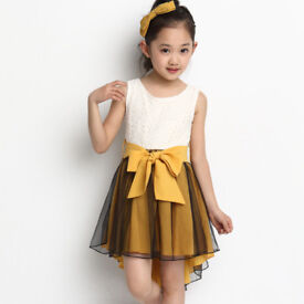 Children's Clothes, brand new - WHOLESALE