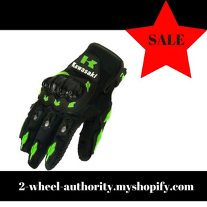 SUPER SPRING SALE - MOTORCYCLE GEAR
