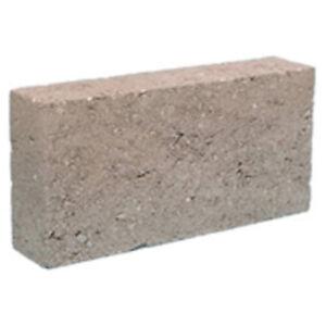 100MM 7N DENSE CONCRETE BUILDING BLOCKS - 7.2M2 PACK