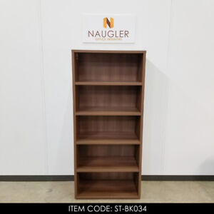 Used Filing Cabinets and Bookcases For Sale