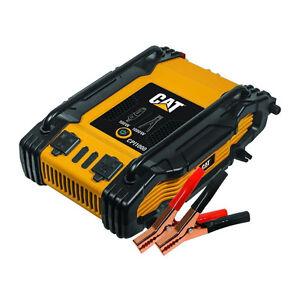 CAT (CPI1000) 1000W Power Inverter