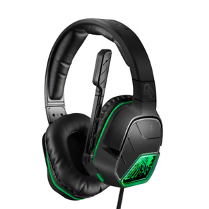 Afterglow Wired Stereo Sound Over-Ear Headset ( Xbox One)