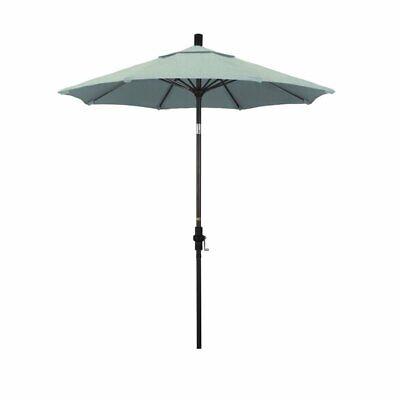 7 5 patio umbrella in spa