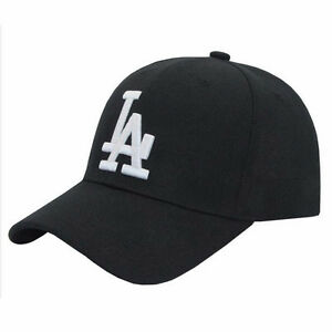 MLB 'TM Clean Up Adjustable Hat, One Size Fits ALL