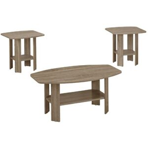 Monarch Specialties - Occasional Tables, Sofas, Dinettes, More!