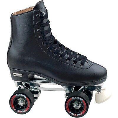 Chicago Roller Skates - Chicago 800 805 Adult Indoor Roller Skates Sizes 5-13