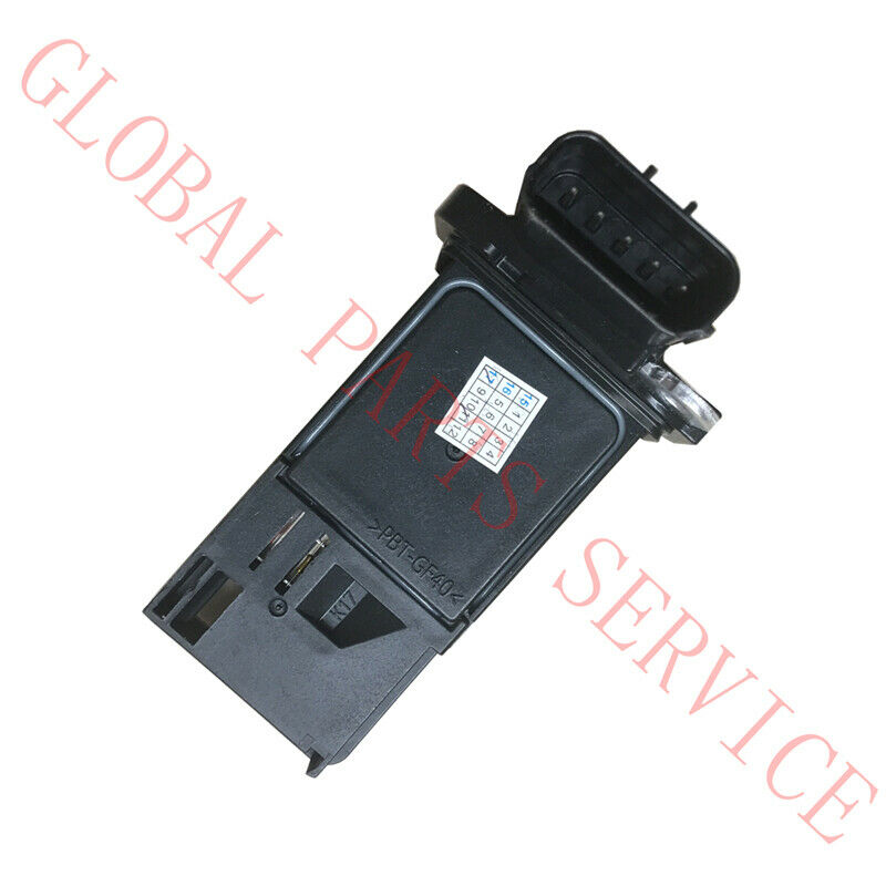 MAF Sensor Fit For Honda Acura Mass Air Flow Meter Sensor