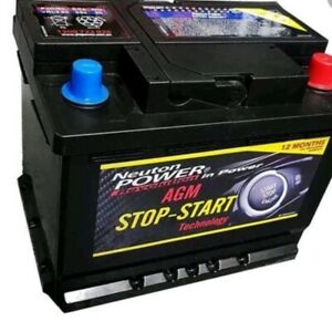 Wanted: Battery Pick Up!! Free!! We come to you!!