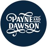 payneanddawson