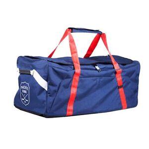 Pacific Rink Hockey Bag