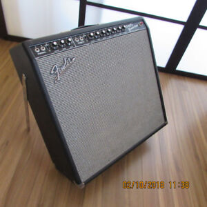 Amplifier Fender Super Reverb Amp '65 Vintage Reissue Series