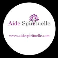 Accompagnement spirituel gratuit / Free Spiritual Help