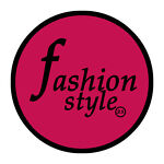 Fashionstyle21