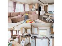 Static Caravan For Sale Lake District Near Windermere Kendal Cumbria Lancaster