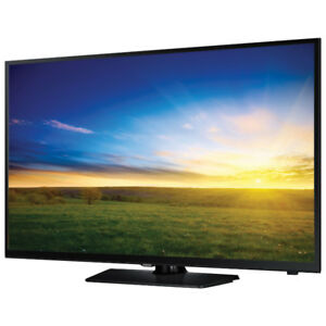 samsung 40 pouces neuf full hd