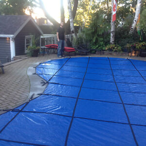 ** BOOK YOUR POOL OPEN TODAY! ** Spring is in the air!