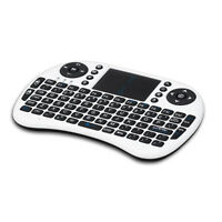 Android Box Mini Keyboard Remote - Must have