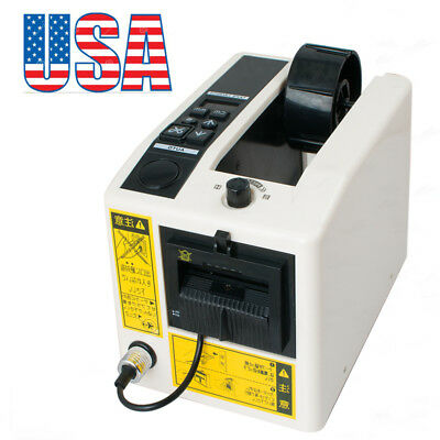 Usa Automatic Tape Dispensers Adhesive Tape Cutter Packaging Equipment
