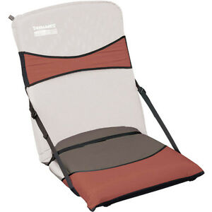 Thermarest camp chair