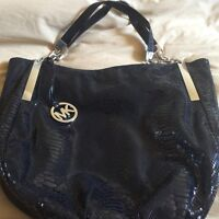 Authentic MK Hand bag