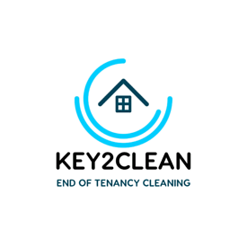 ⭐END OF TENANCY CLEANING⭐MOVE IN CLEANS ⭐