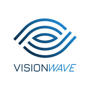 Vision Wave: Security Cameras, Indoor/Outdoor Sound Systems.