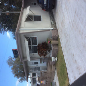 Mobile home for sale in Clearwater,Fl