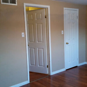 Bright and Spacious 3 Bedroom house for rent Kitchener / Waterloo Kitchener Area image 5