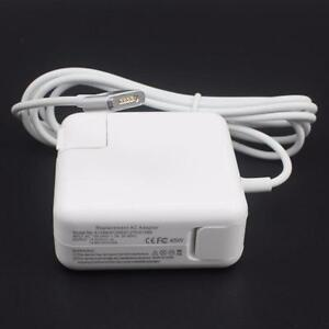"""45w AC Power Adapter Charger For Apple MacBook Air 11"""" 13"""" 2012-2016"""