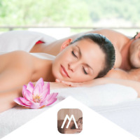 In-home massage therapy | RMT with insurance receipt
